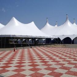 Alpine- Marquees-Tent (11)