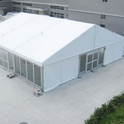 Frame Tents Manufacturers & Frame Tents Manufacturers South Africa| Frame Tents for Sale