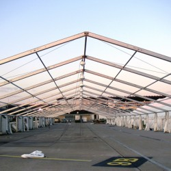 Frame Tents Manufacturers South Africa & Frame Tents Manufacturers South Africa| Frame Tents for Sale