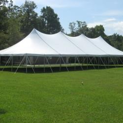 Peg & Pole Tents (12)