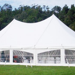Peg and Pole Tents Manufacturers South Africa & Peg and Pole Tents Manufacturers SA| Peg and Pole Tents for Sale