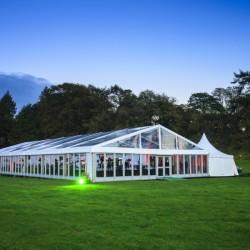 Aluminium Tents & Tents Manufacturer Wholesaler South Africa   Tents For Sale SA