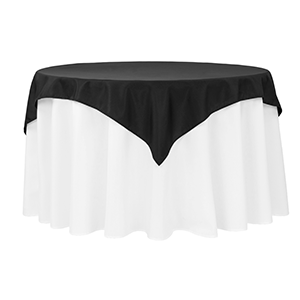 Table Cloths Manufacturers